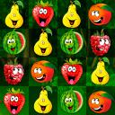 Berries Crush