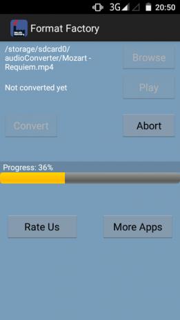 download format factory apk full
