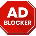 Free Adblocker Browser - Adblock & Popup Blocker