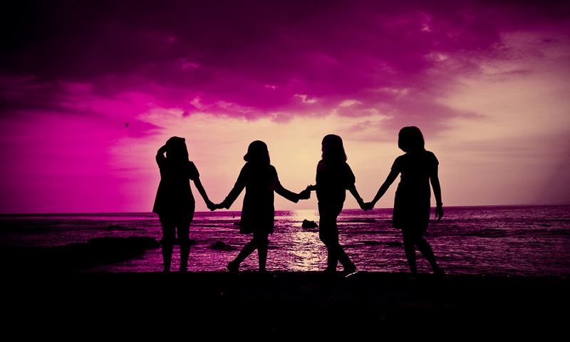 Friendship Wallpapers v1.0 Download Android APK | Aptoide