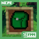 Mod Backpack 2017 for MCPE