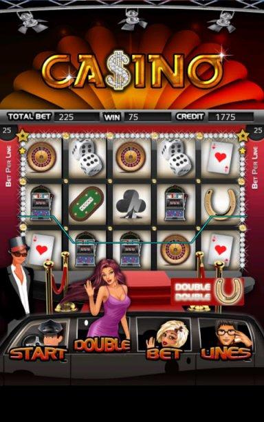 online slot machine game skrill hotline deutsch