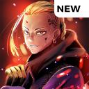 Tokyo Revengers Wallpaper HD 4K
