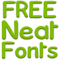Fonts Samsung FlipFont free 3 23 0 Download APK for Android - Aptoide
