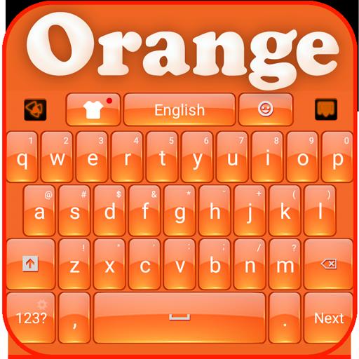 Arancione dating app