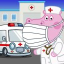 Dokter Anak: Rumah Sakit
