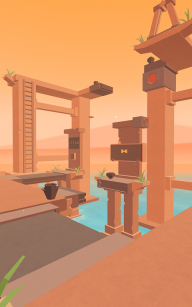 Faraway: Puzzle Escape screenshot 24