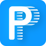 Hide App, Private Dating, Safe Chat - PrivacyHider Icon