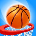 Basketball Clash: Slam Dunk Battle 2K'20