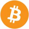 Coin Brawl Mobile Bild
