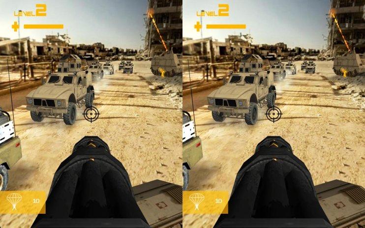 Aero 360 VR Glasses Simulator 1 4 Download APK for Android - Aptoide