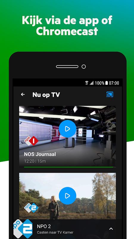 Kpn Itv 6301 Download Apk Para Android Aptoide