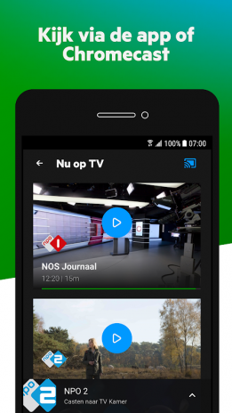 KPN iTV 6 4 1 Download APK for Android - Aptoide