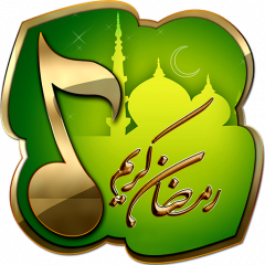 Islamic Sound Effects Mp3