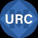 URC Total Control 2.0 Mobile