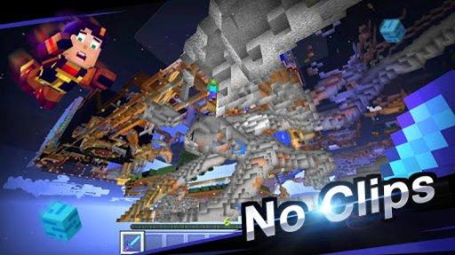Master for Minecraft- Launcher screenshot 5