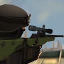 Zombie Sniper 2020