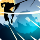 Arcane Ninja:The Ultimate