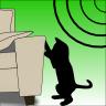 Cat Whistle Pro Trainer
