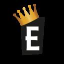EmbratoriaTV