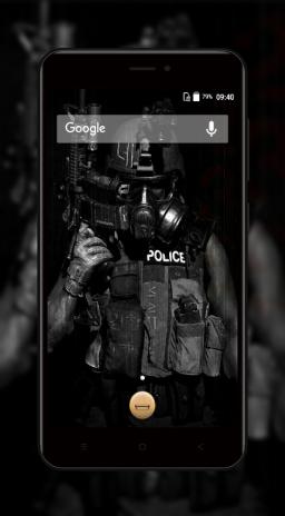 Military Soldier Wallpaper Hd 13 Descargar Apk Para Android