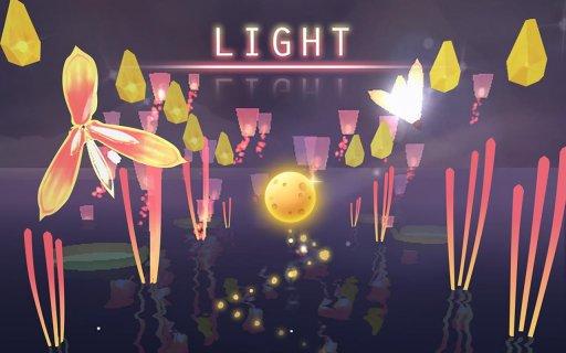 Light ! screenshot 5