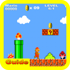 Super mario bros android download