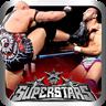 WWE 2k14 free Icon
