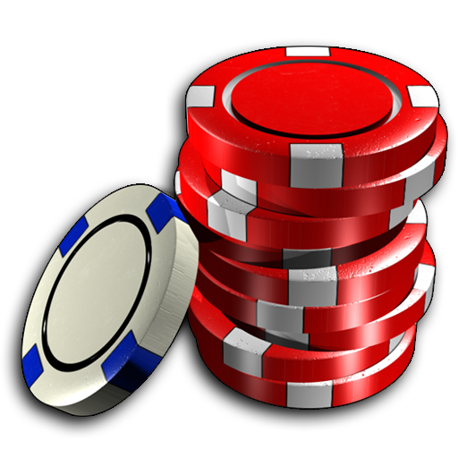 astraware casino apk