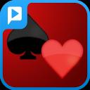 Hearts and Spades
