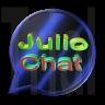 Social Network JulioChat Icon