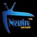 Neutro IPTV Player