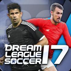 dream league soccer screenshot 1