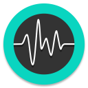 StressScan: heart rate monitoring and stress test