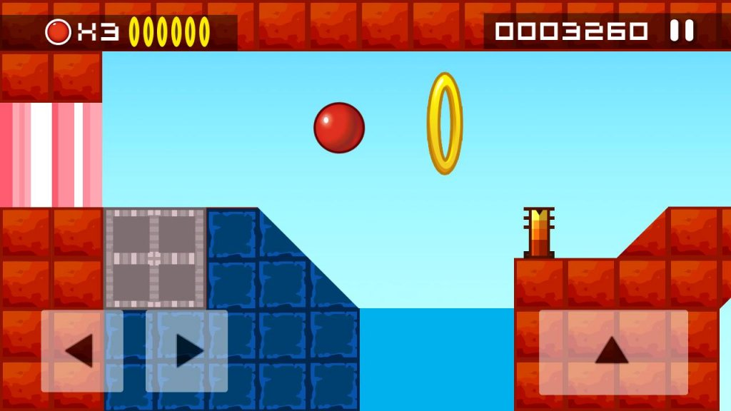 Bounce Classic Game | Download APK for Android - Aptoide