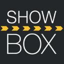 Show Movies List - Box app