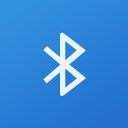 MIUI Bluetooth