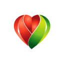 Love Live Streaming Short Video App Made In India