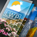 Weather Live Wallpapers