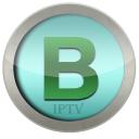 B-iptv