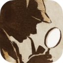 Mystery Case Files: Crime City