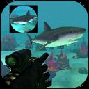 Wütend Shark Fish Hunt 2016