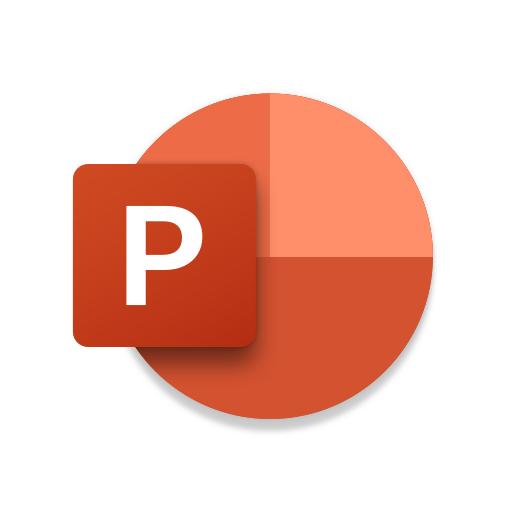 Microsoft PowerPoint: Apresentações