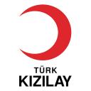 Türk Kızılay Mobil Bağış