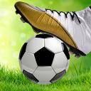 Coppa del mondo di calcio 2018: pro league leagu ⚽
