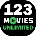 123Movies Unlimited 2020   Watch HD Movies, Series