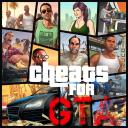 Cheats GTA 5 for PS4, Xbox, PC
