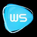 Wikiseda - Iranian music
