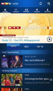 Www.Rtl Sendung Verpasst