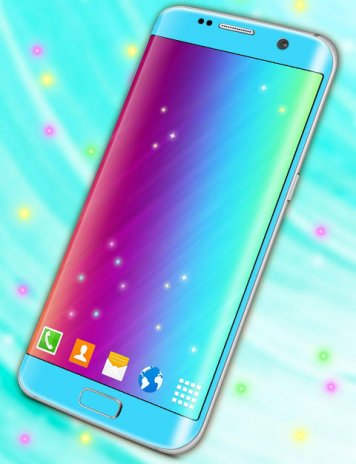 Live Wallpaper For Galaxy J2 287 Download Apk For Android Aptoide